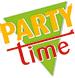 logo-partytime