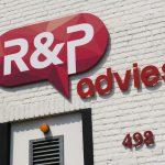 daarom R&P advies
