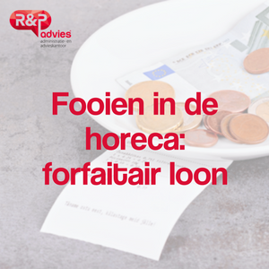 fooienforfait